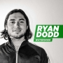 Artwork for From Bedrest to Big Win: How Water Skier Ryan Dodd Recovered from a Life-Threatening Head Injury to Win a World Championship [Episode 4]