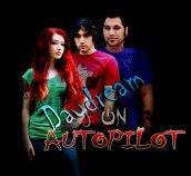 SpudShow 323 - Daydream On Autopilot