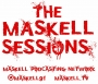 Artwork for The Maskell Sessions - Ep. 166