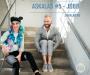 Artwork for Askalas #5 - Jobb