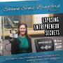 Artwork for Exposing Entrepreneur Secrets - Episode 13 - Steve Sunshine - Inventor
