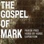 Artwork for Mark 6:45-52 Walk On