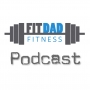 Artwork for Ep 31: Making fitness accessible to everyone with Millionaire Hoy