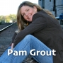 Artwork for 075 Thank & Grow Rich with Pam Grout