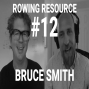 Artwork for Ep. 12 - Bruce Smith