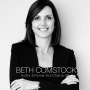 Artwork for Beth Comstock, Vice Chair at General Electric on Courage, Creativity, and the Power of Change