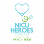 Artwork for NICU Heroes Episode 12: A NICU Professional's Response to COVID-19