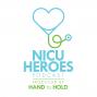 Artwork for NICU Heroes Episode 13: A NICU Medical Professional in the Digital Age
