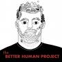 Artwork for BHP 064: Dan Freed | Mental Health & Formula Nootropics