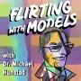 Artwork for Michael Hunstad - Institutional Trends in Factor Investing (S3E9)