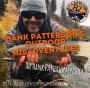 Artwork for Outdoor Misadventures - Hank Patterson