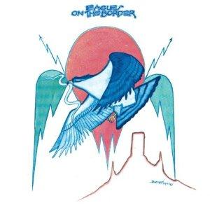 Vinyl Schminyl Radio Classic Deep Cut 1-26-12