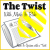 The Twist Podcast #134: Rick at the DNC, QAnon Crazy, Going Postal, and the Week in Headlines show art