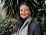 Artwork for Interview with WTO Candidate Amina Mohamed