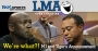 Artwork for #Listen&Laugh | R&R on Sports Presents…LMAO: The Announcement with M.J. & Tiger