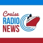 Artwork for Cruise News Briefing - August 16, 2019