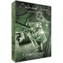 Artwork for Sherlock Holmes Consulting Detective