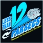 Artwork for Less Than 12 Parsecs - #0222