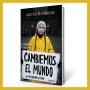 Artwork for Cambiemos el mundo, de Greta Thunberg