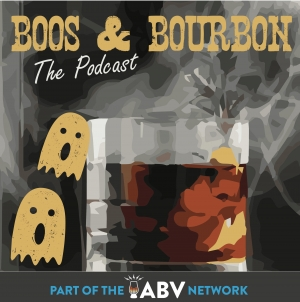 Boos & Bourbon - The Podcast