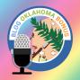 Artwork for Blog Oklahoma Bonus #7: December 2017