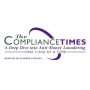 Artwork for The Compliance Times: A Deep Dive into Operation Fashion Police
