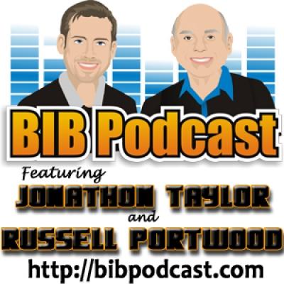 Beginner Internet Business Podcast show image