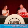 Artwork for LIVE from the 2018 Adelaide Podcast Festival