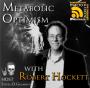 Artwork for Metabolic Optimism with Professor Robert Hockett