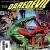 The Devil You Know Ep #15: Daredevil #247 & Daredevil #31 (NEW ISSUE) show art