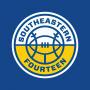 Artwork for Ben Beaty talks 2021 SEC Tournament logistics and the growth of SEC baseball