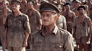 Episode 186 - Bridge on the River Kwai and Honor