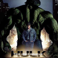 Geek Out Commentary: The Incredible Hulk