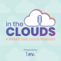 Artwork for Marketing Cloud: 2019 Releases and CNX Takeaways (Episode 7)