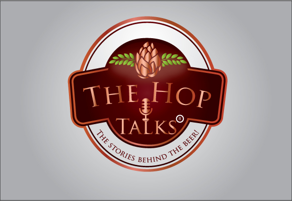 The Hop Talks: The Podcast! Episode 8: Able Ebenezer, Stoneface and Great Rhythm from The Hop Talks: Portsmouth!