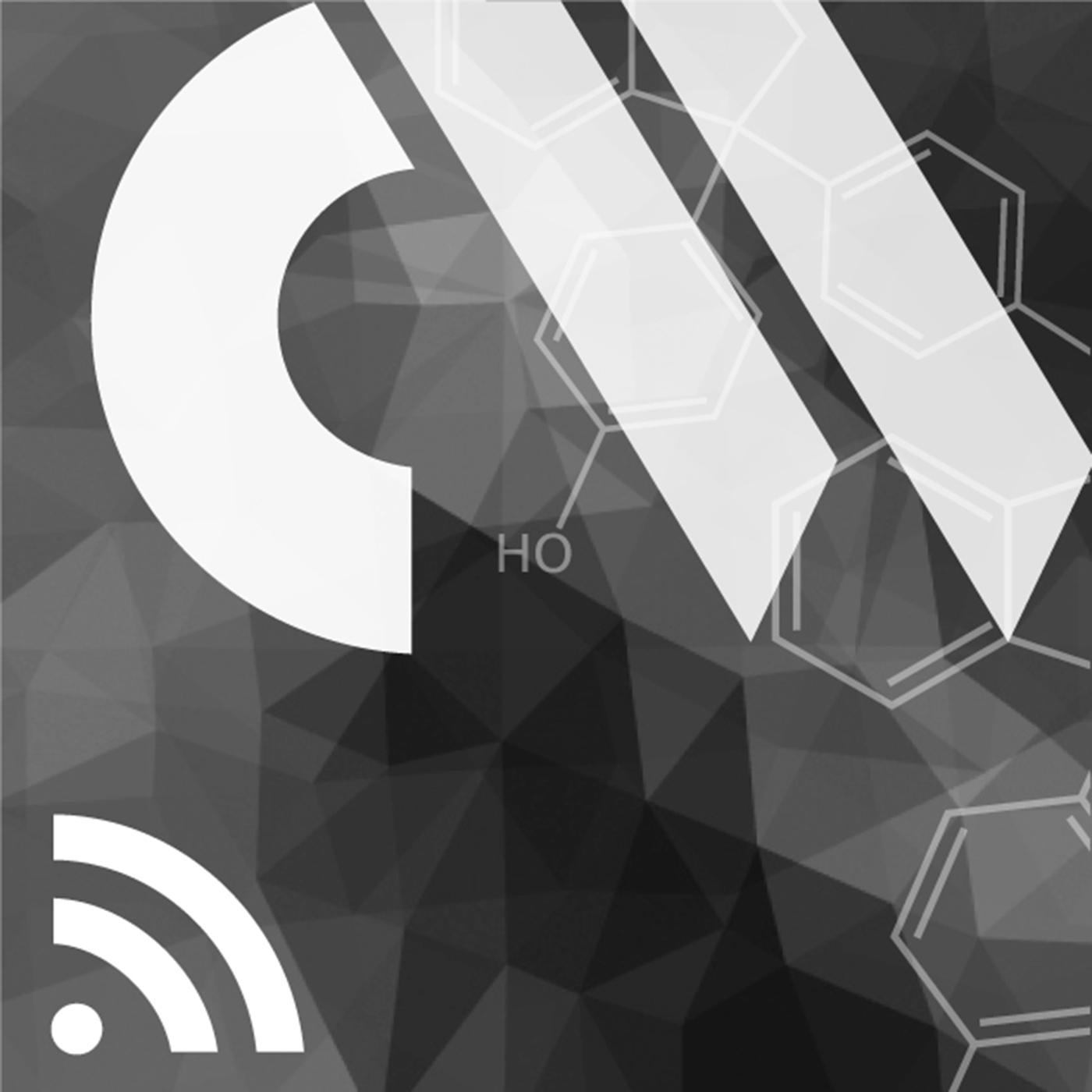 Chemistry World Podcast
