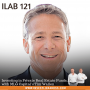 Artwork for 121: Investing in Private Real Estate Funds, with MLG Capital's Tim Wallen