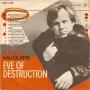 Artwork for Vinyl Schminyl Radio Classic 1965 Cut 9-10-15