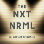 """Artwork for Exploring """"Meaning"""" in the NEXT NORMAL"""