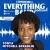 Episode 186 - Tonya Mitchell-Spradlin show art