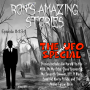 Artwork for RAS #434 - Special Episode