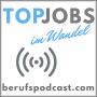 Artwork for #102 - Die Wunschfrage im Jobinterview