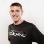 Artwork for 75: Matt Hanson - America's Fastest Ironman