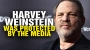 Artwork for Harvey Weinstein PROTECTED by the left-wing media