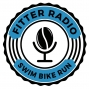 Artwork for Fitter Radio Episode 316 - Mike Phillips and Hannah Wells
