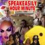 Artwork for Episode 11: Cheeki Kahnt, Mötley Crüe & the Tao of Peeps