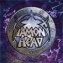 Artwork for Brian Tatler of Diamond Head