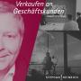 Artwork for VSP155 Verkaufsschulung - Wie lernt man Verkaufen?