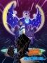 Artwork for Episode 20: Pokemon Seicho Necrozma