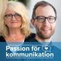 Artwork for Svenskarna och Internet - Valspecial 2018